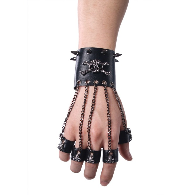 rebelsmarket_punk_rave_black_skull_metal_chain_gloves_with_removable_finger_rings_gloves_10.jpg