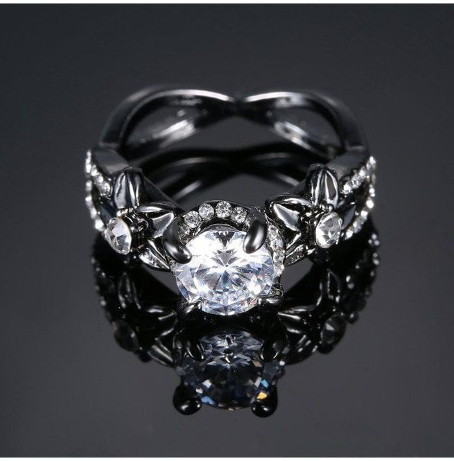 black-gun-plated-victorian-ring-with-white-cubic-zirconia-stones-rings.jpg?1549859965&profile=RESIZE_180x180