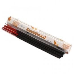 Sandalwood Incense Sticks,Gothic Incense,New Age,Pagan,Wiccan,