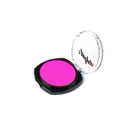 Stargazer Fuschia Eyeshadow,Goth Makeup,Faerie,Cosplay,Cybergoth