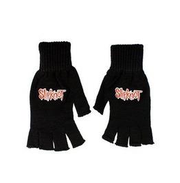 Slipknot Fingerless Gloves