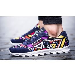 Basket Ball Mens Shoes Casual Shoes Men Height Sport Trainers Men Shoes