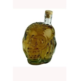 Zombie Head Decanter, Zombies, Zombie Drink, Goth Home, Horror, 1150ml