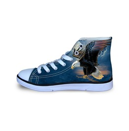 Rock Eagle Shoes Unisex Shoes Women & Men Shoes Rock Shoes Casual Shoes