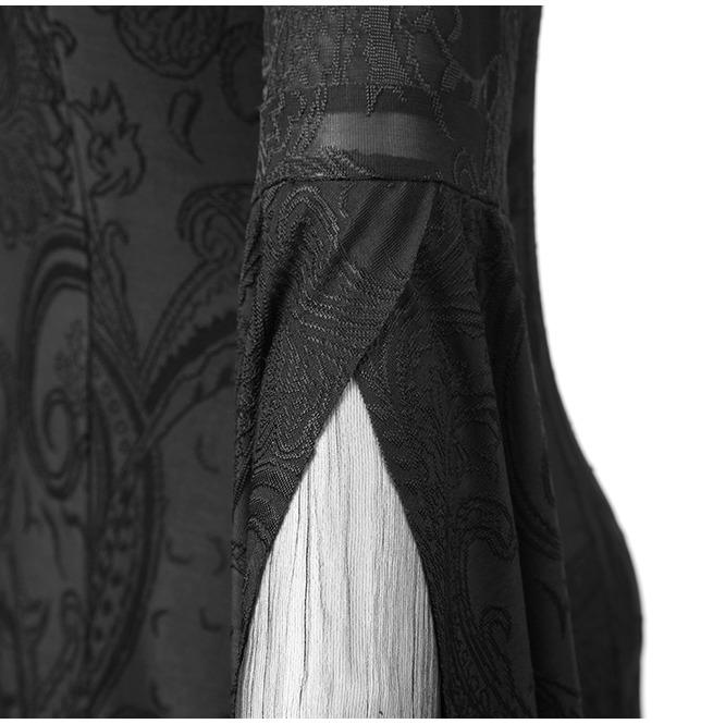 rebelsmarket_punk_rave_gothic_hooded_witch_maxidress_halloween_priestess_dress_y_510_coats_4.jpg