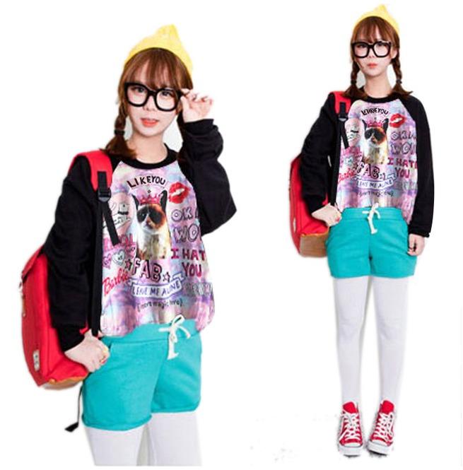 rebelsmarket_angry_cat_sweatshirt_sudadera_gato_wh201_hoodies_and_sweatshirts_8.jpg