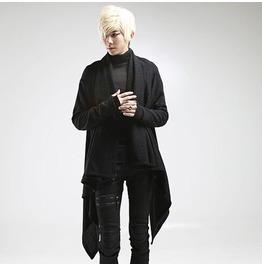 New Stylish Fashion Shawl Cardigan