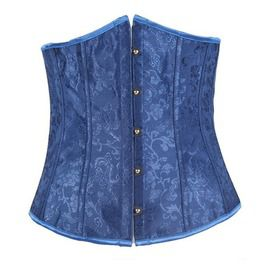 913e389f14a Everything You Need to Know About Waist Training