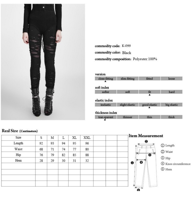 rebelsmarket_punk_rave_womens_punk_ripped_black_leggings_k_099_leggings_2.png