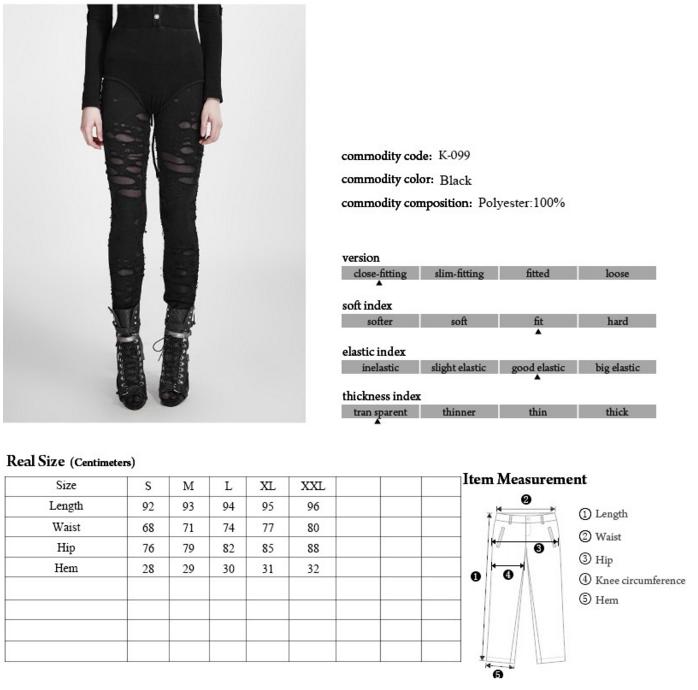 rebelsmarket_punk_rave_womens_punk_ripped_black_leggings_k_099_leggings_2.png