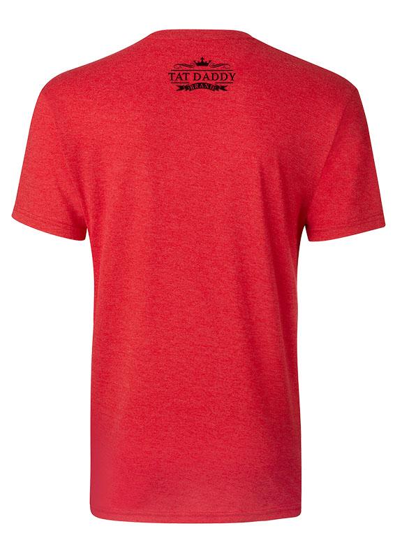 rebelsmarket_mens_vintage_tri_blend_sink_or_swim_tee_t_shirts_2.jpg