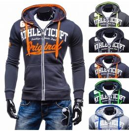 Hoody Men Hood Men's Hoodies Men Hood Sweatshirts
