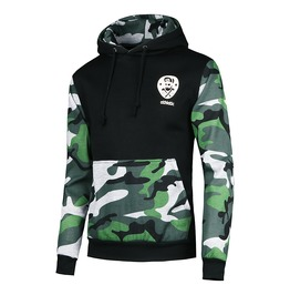 Hoody Men Soldier Men's Hoodies Men Hood Sweatshirts
