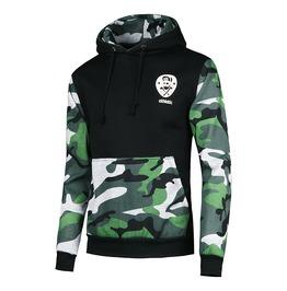 Hoody Men Soldier Men's Hoodies Men Hood Sweatshirts