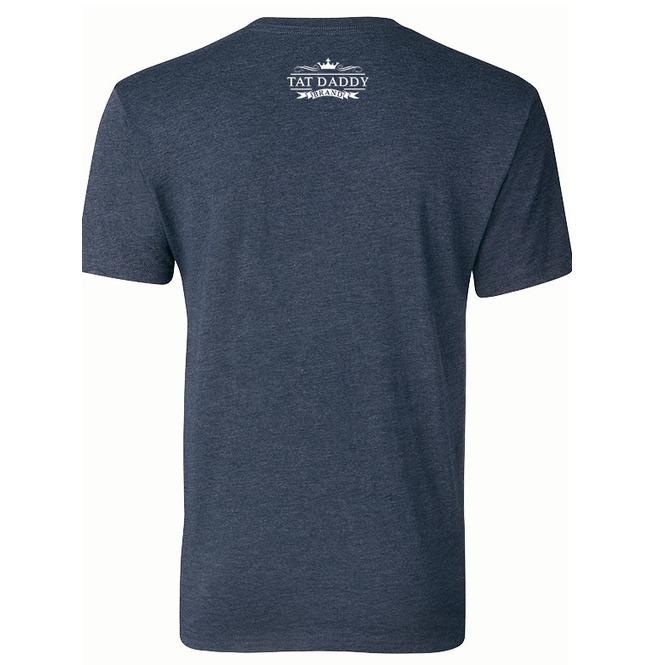 rebelsmarket_mens_tri_blend_abandon_ship_tee_t_shirts_2.jpg