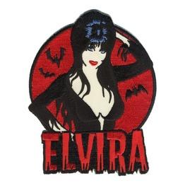 Elvira Patch