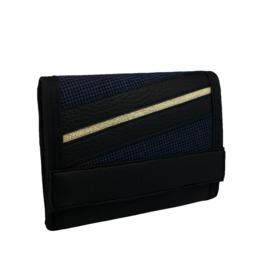 Handmade Wallet, Vegan, Leather Wallet, Personalized Wallet, Custom Wallet