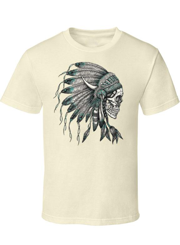 rebelsmarket_mens_indian_skull_100_cotton_tee_t_shirts_4.jpg