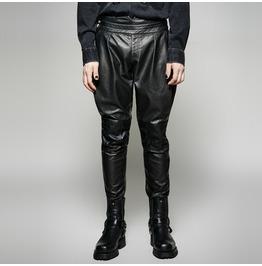 Boy Harem Pants, Baby Harem Pants, Girl Harem Pants, Kids Harem Pants, Toddler Harem Pants, Faux Leather Harem Pants, Boy Girl Shorts.