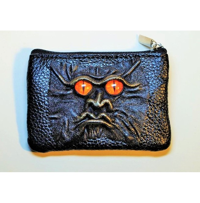 rebelsmarket_dragon_eye_black_genuine_leather_men_zippered_wallet_small_mini_coin_purse__wallets_and_money_clips__2.jpg