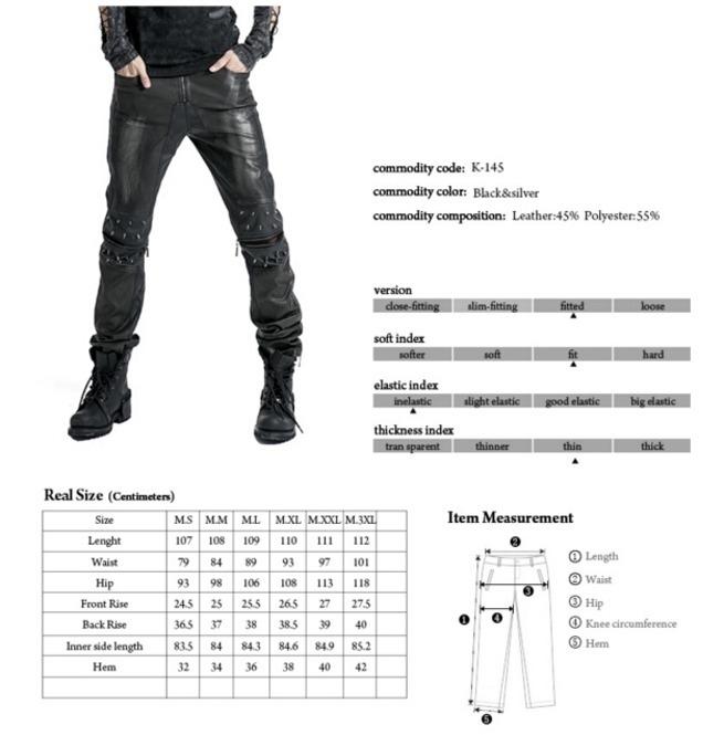 rebelsmarket_punk_rave_mens_punk_zipper_rivets_faux_leather_pants_k_145_pants_2.jpg