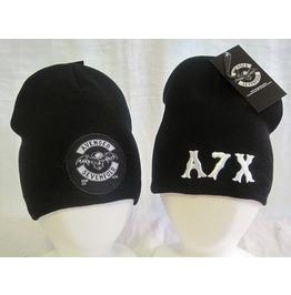 Avenged Sevenfold Beanie Hat Ski Hat