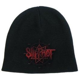 Slipknot Beanie Hat Ski Hat