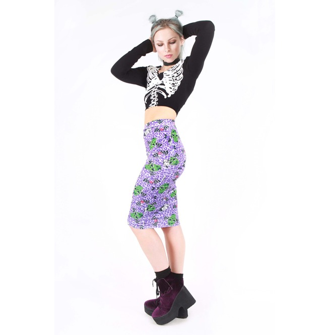 rebelsmarket_iron_fist_clothing_back_from_the_dead_pencil_skirt_skirts_5.jpg