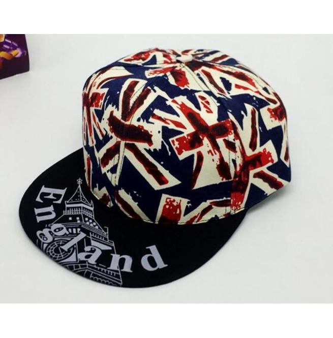 rebelsmarket_hip_hop_cap_uk_british_union_jack_flag_hat_a27_hats_and_caps_3.jpg