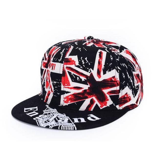 rebelsmarket_uk_british_union_jack_flag_hat_hip_hop_cap_black_a28_hats_and_caps_2.jpg