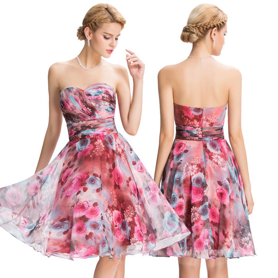 Model Princess Cut Dresses Women39s Dresses Woman And More