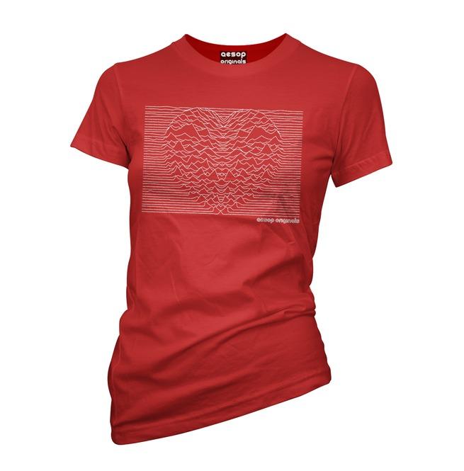 rebelsmarket_heart_and_soul_t_shirt_t_shirts_2.jpg