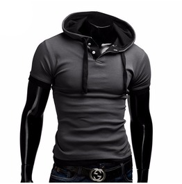 Hoody Men Hood Men's Hoodies Men Hood Sweatshirts S M L Xl