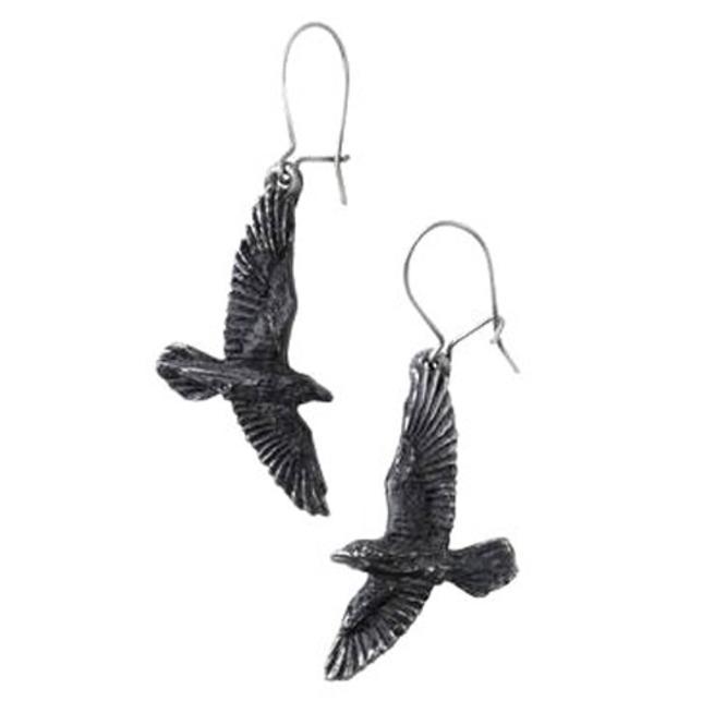 rebelsmarket_black_raven_gothic_earrings_alchemy_gothic_earrings_2.jpg