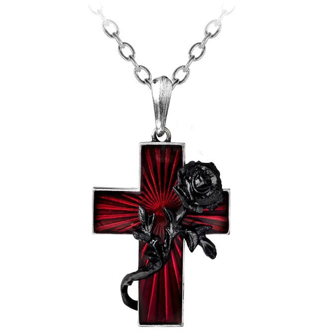 rebelsmarket_order_black_rose_gothic_necklace_alchemy_gothic_pendants_2.jpg