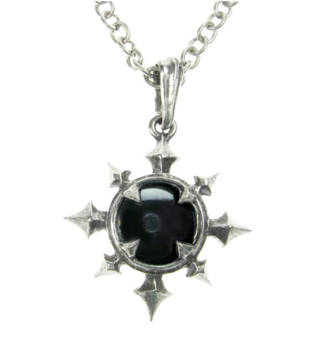 rebelsmarket_chaosium_gothic_pendant_alchemy_gothic_necklaces_2.jpg