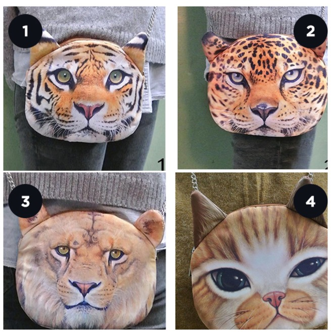 rebelsmarket_animal_face_bag_bolso_cara_animal_purses_and_handbags_4.jpg