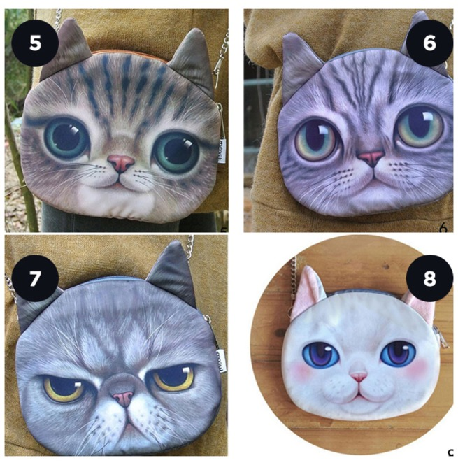 rebelsmarket_animal_face_bag_bolso_cara_animal_purses_and_handbags_3.jpg