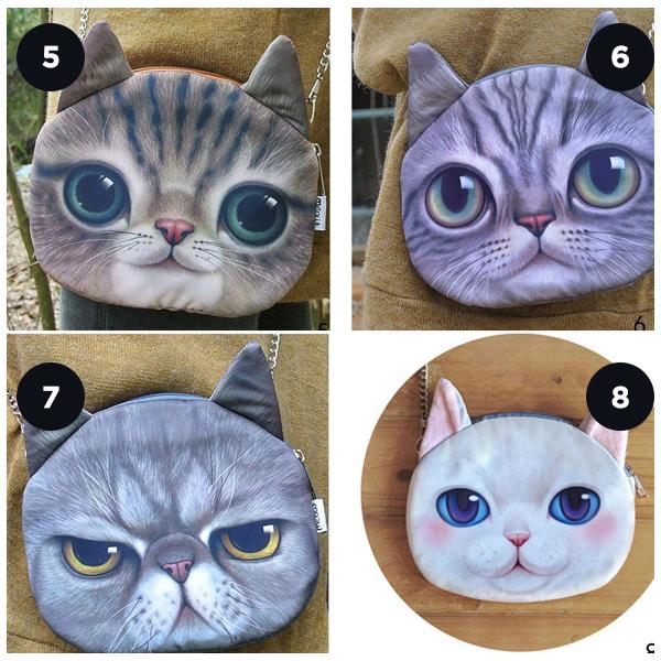 rebelsmarket_animal_face_bag_bolso_cara_animal_purses_and_handbags_3.jpg