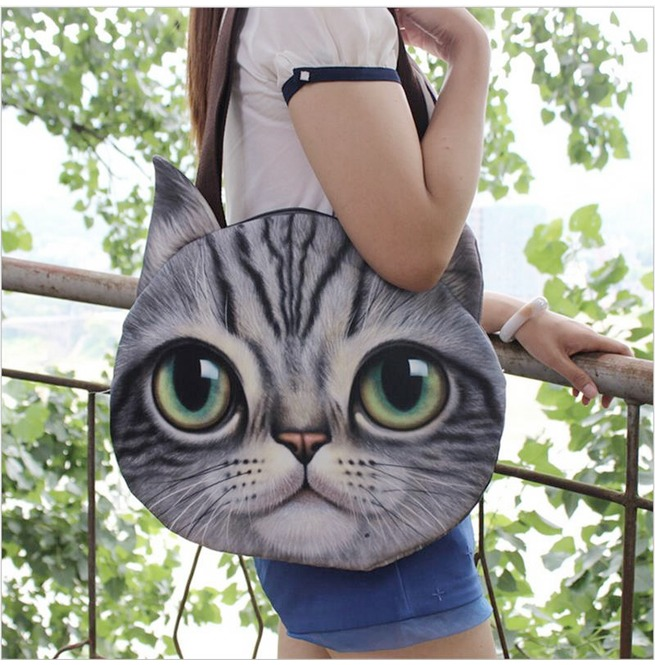 rebelsmarket_animal_face_bag_bolso_cara_animal_purses_and_handbags_2.jpg