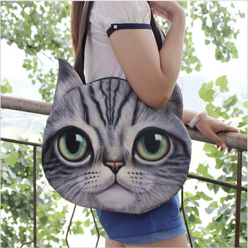 rebelsmarket_animal_face_bag_bolso_cara_animal_purses_and_handbags_2.jpg