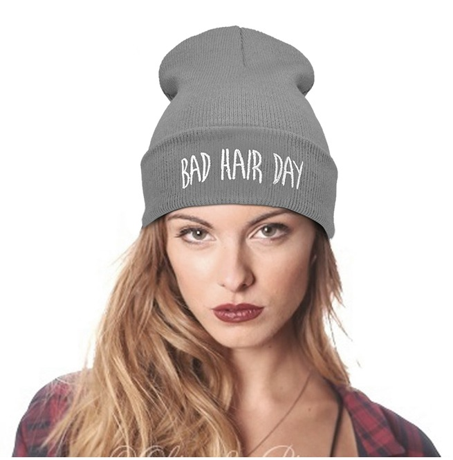 rebelsmarket_bad_hair_day_beanie__beanies_2.jpg