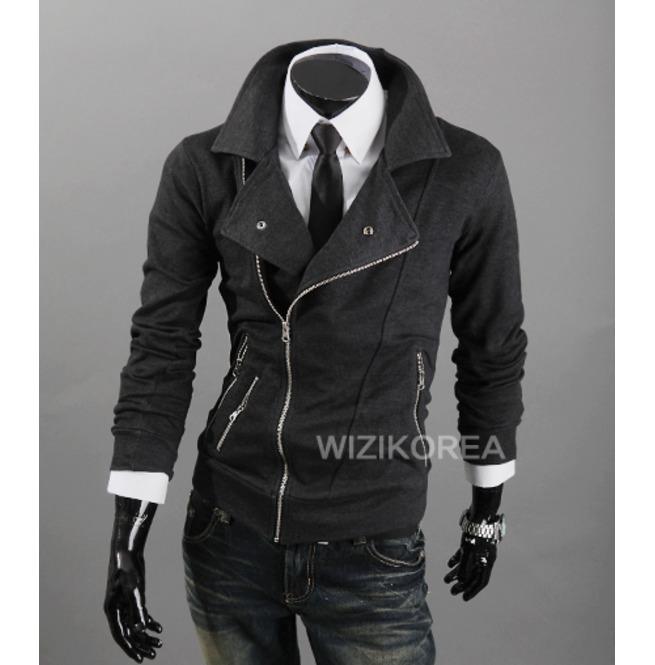 rebelsmarket_jacket_ss312_h_color_charcoal_jackets_3.jpg