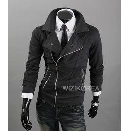Jacket Ss312 H