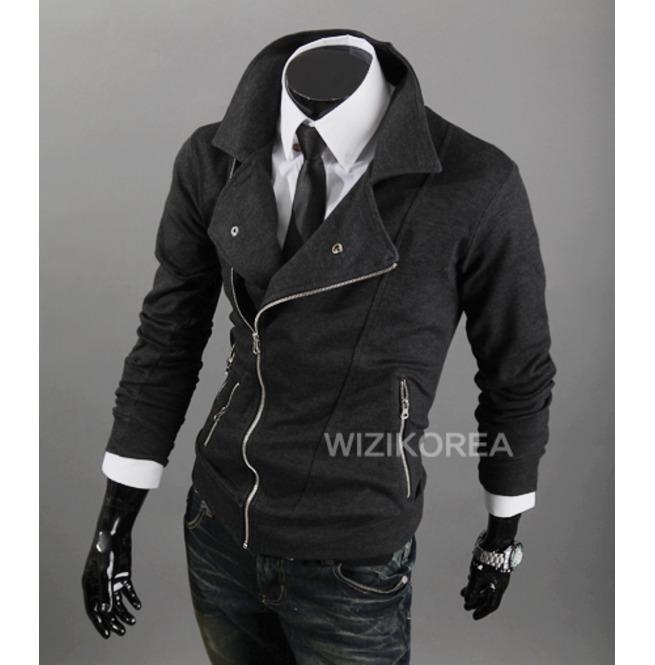 rebelsmarket_jacket_ss312_h_color_charcoal_jackets_2.jpg