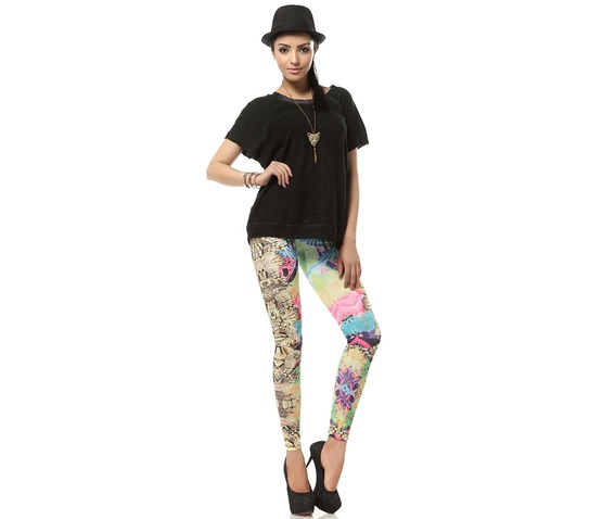 2013 High Fashion Pattern Leggings_Leggings_6.jpg