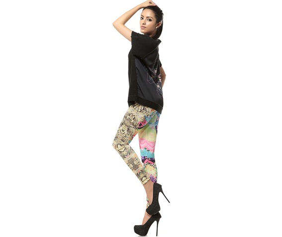 2013 High Fashion Pattern Leggings_Leggings_3.jpg
