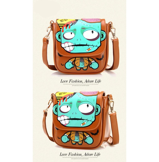rebelsmarket_zombie_bag_bolso_wh084_purses_and_handbags_6.jpg