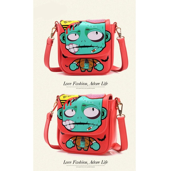rebelsmarket_zombie_bag_bolso_wh084_purses_and_handbags_4.jpg