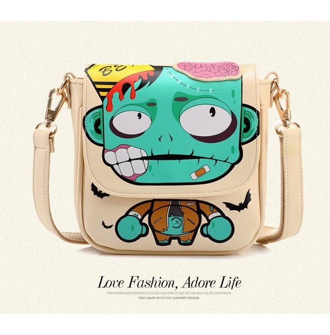 rebelsmarket_zombie_bag_bolso_wh084_purses_and_handbags_2.jpg